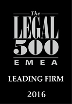 Project Moore is a leading IT law firm